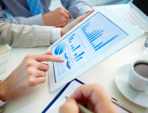הקמת מערכי מכירות ושיווק בשיטת ה Outsourcing